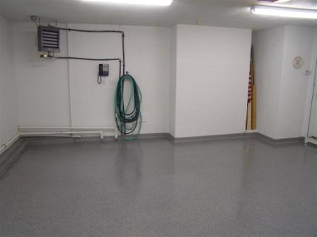cove 1 Boston Epoxy Floor Coatings Contractors