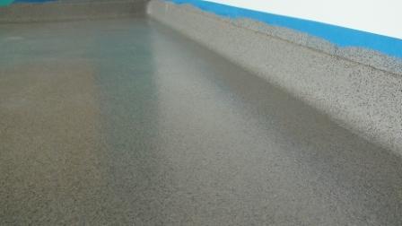 Boston Epoxy Floor Coatings Contractors Boston Concrete