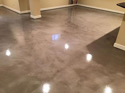 metrocrete-polished-concrete-floors